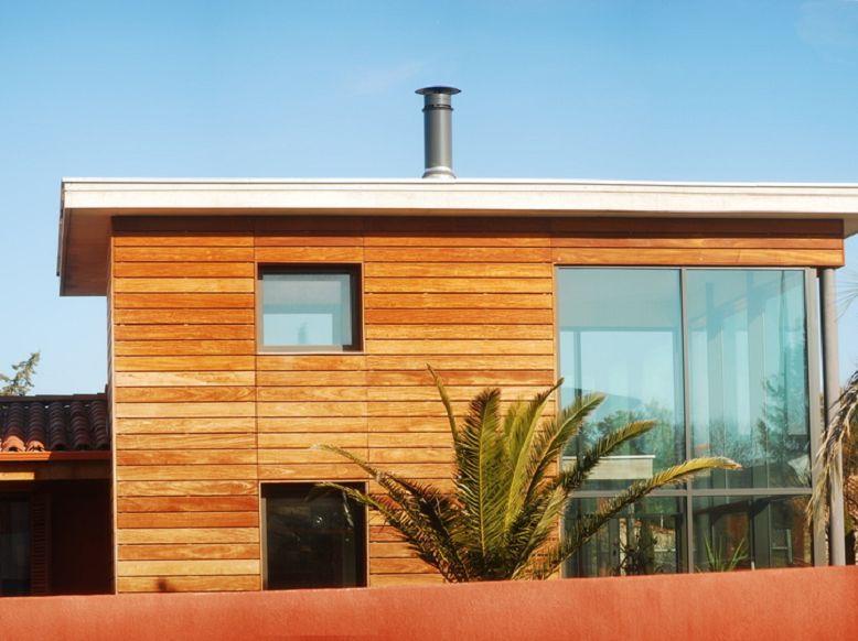 agence immobili re winimmobilier maison d 39 architecte
